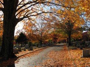 Maple Hill Cemetery, Huntsville, AL