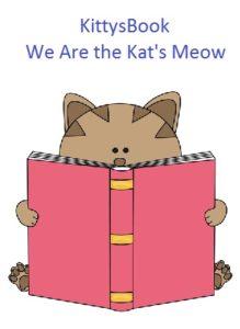 KittysBookBanner