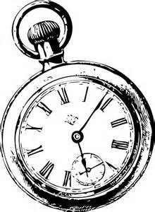 Time Prism