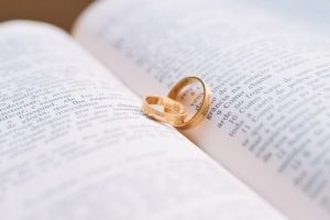 Unifying Rings