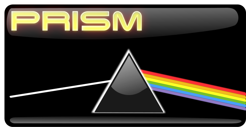 Home and Family Life Issues A Life Prism