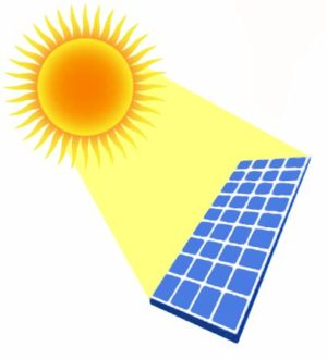 Solar Energy Silver Dependence donmcelyeaCom