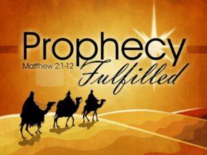 DonMcElyeaCom Examines Matthew 15: 22-28